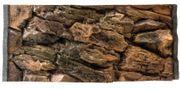 CeramicNature rückwandaquarium 1 16 m