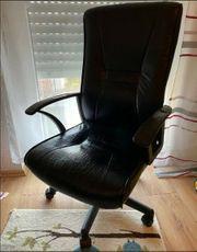 Büro Drehstuhl zum Verschenken