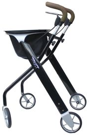 eleganter Indoor - Rollator