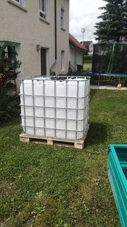 ibc container 1000l