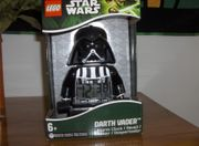 Star Wars Darth Vader Wecker