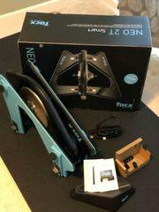 Garmin TacX Neo 2 T2875