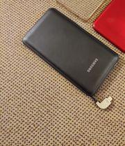 Samsung EB-PG900B Powerbank Akkupack Akkuladegerät