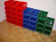 31 X Terry Plastics Te