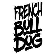 suche Französische Bulldogge ab 2