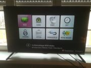 LG Full HD TV 42Zoll