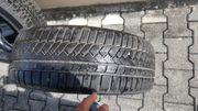 Winterreifen Continental 215 50 R17
