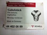 Gabelstück Schell Nr 444020699