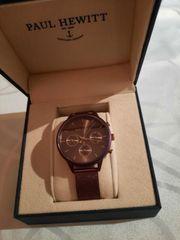 Damen Uhr PAUL HEWITT