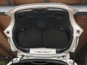 Sonnenschutz-Blenden passend für Peugeot 208