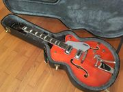 Gretsch G5420T Electromatic OS inkl