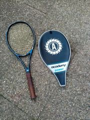 Tennis-Schläger