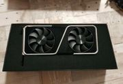 NVIDIA GeForce RTX 3060Ti FE