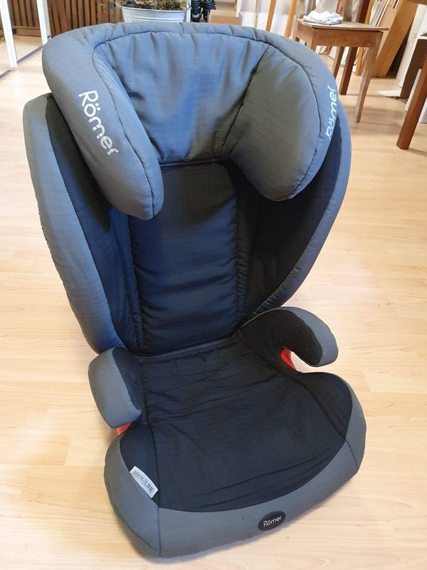 Kindersitz Autokindersitz Römer