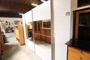 Kleiderschrank 350x223x58 - HH20093