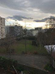 Helle 3-Zimmerwohnung mit Wintergarten in