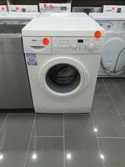 Bosch Maxx Waschmaschine WFO2842