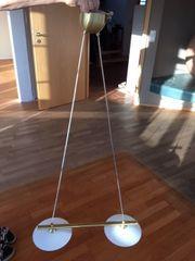 Lampe Esstischlampe