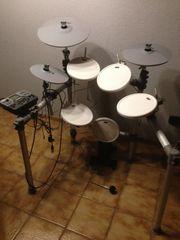 E-Drum Set KAT KT2