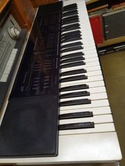 JVC Keyboard kb 700 mit