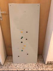 Magnet Tafel
