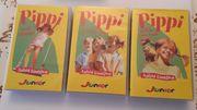 3 Pippi Langstrumpf Filme auf
