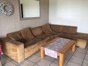 Sofa Couch kostenlos abzugeben