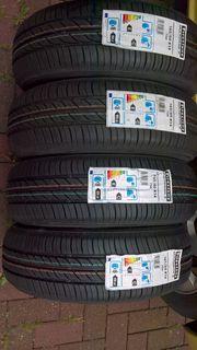 4 neue Reifen165 60 -14