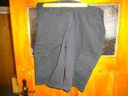 Verkaufe kurze Hose