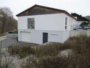 Souterrainwohnung in Sinsheim-Dühren -Ausbauobjekt Baujahr