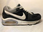 Nike Air Max 38 5