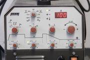 Rehm Invertig 170 AC DC