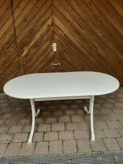 Gartentisch 1 45cm 0 78cm