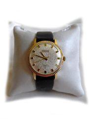 Elegante Armbanduhr von Ancora