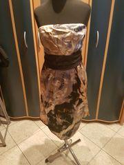 Kleid von bpc