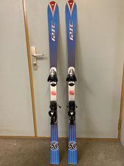 Ski Fun Carver RTC