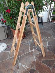 HolzleiterSprossen x-tools 4