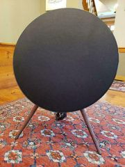 Bang Olufsen Beoplay A9 Smart