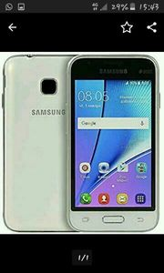 Samsung Galaxy Handy