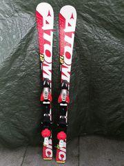 Ski-Schi Atomic Race 12 Lg
