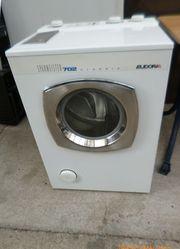 Waschmaschine Eudora Sparmeister 702 Classic