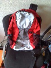 Trekking - Rucksack