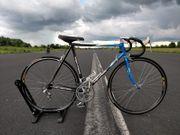 Koga Miyata Pro Rennrad für