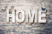Haus für kleine Familie gesucht