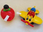 Playmobil für die Kleinsten
