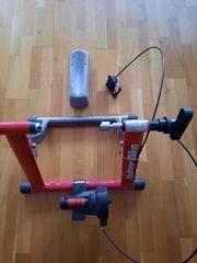 Fahrrad - Trainer