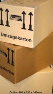 WOHNUNGSAUFLÖSUNG OFFICE LAGER AUFLÖSUNG - ALLES