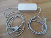 Mac mini 110W Power Adapter