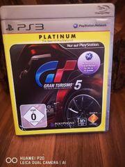 Playstation 3 Spiel