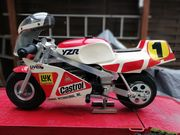 Yamaha YZR Mini - Poket Bike -